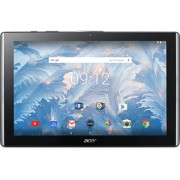 ACER Iconia one B3-A40FHD-K88P