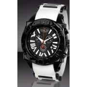 AQUASWISS SWISSport XG Watch 62XG0248