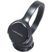 Casti - Audio-Technica - ATH-OX5 Negru
