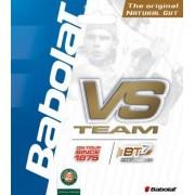 Babolat VS Team 1,25mm 1 set