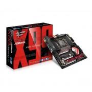 ASRock X99 PROF. GAMING I7 - Raty 20 x 60,95 zł