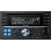 Cd player Alpine CDE-W235BT