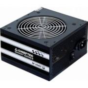 Sursa Chieftec GPS-550A8 550W
