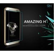СТЪКЛЕН SCREEN ПРОТЕКТОР TEMPERED GLASS ЗА HTC ONE M8
