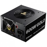 Revolution DUO 600W ATX24