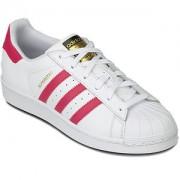adidas Originals Sneaker - SUPERSTAR FOUNDATION J