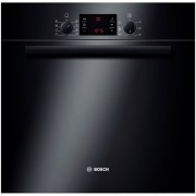 Cuptor incorporabil electric Bosch HBA43T360 TRANSPORT GRATUIT