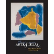 Fleming's Arts and Ideas, Volume 2 (with CD-ROM and InfoTrac (R)) by William Fleming