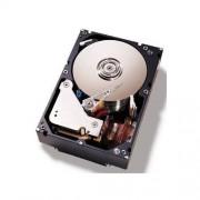 """Lenovo 3.5"""" Festplatte - 1 TB Speicherkapazität - Intern - Demoware mit Garantie (Neuwertig, keinerlei Gebrauchsspuren)"""