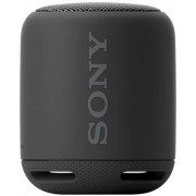 Boxa Portabila Sony SRS-XB10B, Bluetooth, Wireless, NFC (Negru)