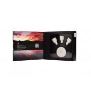 Sistem de iluminat personalizat Philips HUE 6.5W GU10 3 set EUR