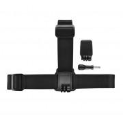 Fascia da Indossare Sulla Testa Garmin VIRB