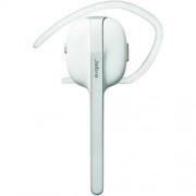 Casca Bluetooth Style White, Mono