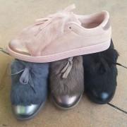 "Adidasi dama Cod 14 ,,Bellostore"""