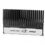 Arctic Cooling ARCTIC RC PRO, Radiatore