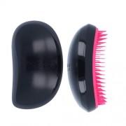 Tangle Teezer Salon Elite Hairbrush Kartáč na vlasy pro ženy Velký kartáč na vlasy Odstín - Neon Pink