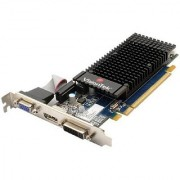 VisionTek Radeon 5450 SFF 1GB DDR3 3M (DVI-I DP VGA) Graphics Card - 900315