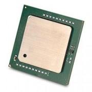 HP Hp X5130 Ml370G5 Kit