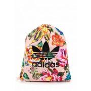 Adidas Мешок adidas OriginalsBR4171