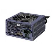 L-Link LL-PS-850-80+ 850W ATX Nero