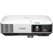 Videoproiector Epson EB-2165W