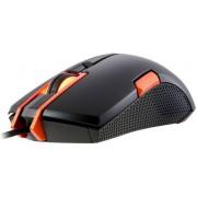 Mouse Gaming Cougar 250M (Negru)