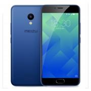 Smartphone,meizu m5 5.2 pulgadas octa core 3gb ram 32gb rom,Blue