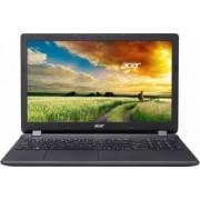 Laptop Acer Aspire ES1-533-C4WF Intel Celeron N3350 128GB 4GB Full HD