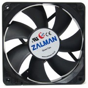 Zalman ZM-F3 Silent Fan 120mm