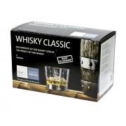 "Set doua pahare ""Whisky Classic Tumbler"""