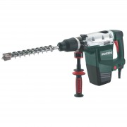 METABO MARTELLO PERFORATORE COMBINATO KHE 76