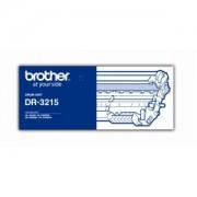 BROTHER DR-3215 DRUM UNIT TO SUIT HL-5340D/5350DN/5370DW/5380DN