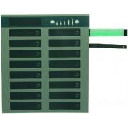 Tastatura Spazio (cod 099658)