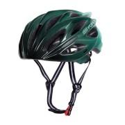 Camera bicicleta Continental MTB 26 A40 26x1,75-26x2,5 47/62-559