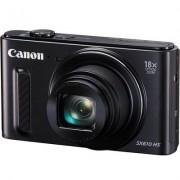 Canon Aparat CANON PowerShot SX610 HS Czarny