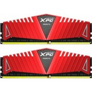 Memorie ADATA XPG Z1 Red 16GB Kit2x8GB DDR4 2800MHz CL17
