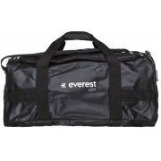 Everest ADV WR BAG 80. Gr. No Size