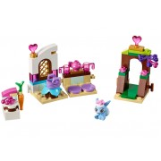 LEGO Bucataria lui Berry (41143)