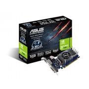 Asus GeForce GT 730 Scheda Grafica, 1024 MB, GDDR5, 64bit, PCI-E 2