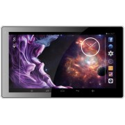 "Tableta eSTAR Grand HD, Procesor Quad-Core 1.2GHz, HD Capacitive touchscreen 10.1"", 1GB RAM, 8GB Flash, 2MP, Wi-Fi, Android (Negru)"