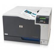 HP imprimanta Color LaserJet Professional CP5225 (CE710A), A3
