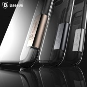 Луксозен PVC Гръб BASEUS Sky Case За IPhone 6