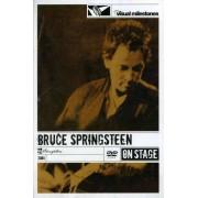 Bruce Springsteen - VH1 Storytellers (0886972865898) (1 DVD)