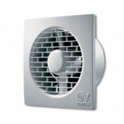 Ventilator Vortice Punto Filo MF 100/4 LL T PIR