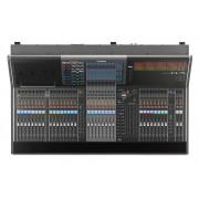 Mixer digital Yamaha CL 5