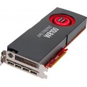 Sapphire 31004-47-40A FirePro W8100 8GB GDDR5 videokaart