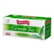 Ristora MARAVIGLIA GREEN TEA Ceai verde 25plic