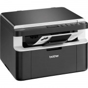 Brother Impressora Multifuncional Brother DCP 1617 NW Laser