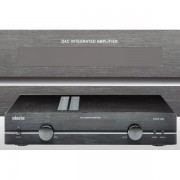 Amplificator Stereo Integrat Indiana Line Puro 800