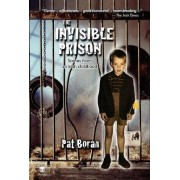 The Invisible Prison - Scenes from an Irish Childhood by Pat Boran